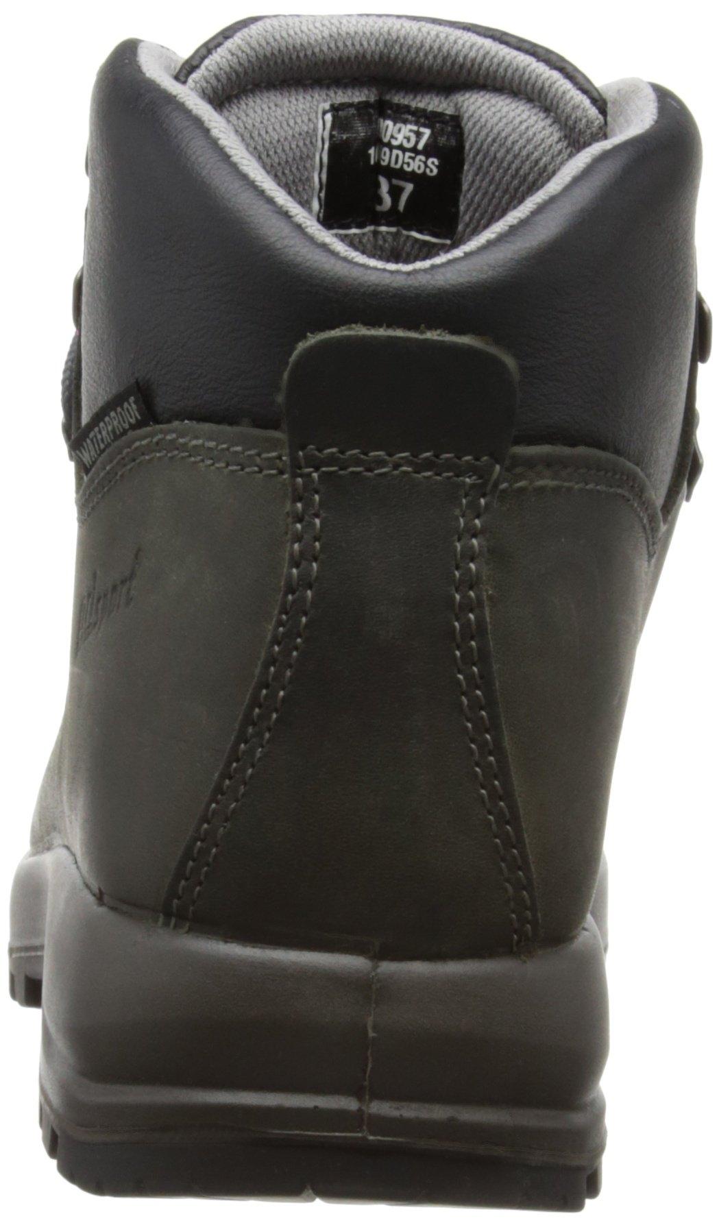 3e33135dca5 Grisport Women's Hurricane Hiking Shoes - UKsportsOutdoors