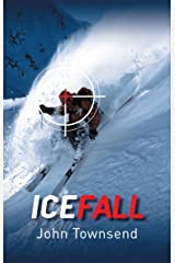 Icefall Paperback