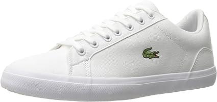 Lacoste Lerond BL 2 CAM, Men's Fashion Sneakers