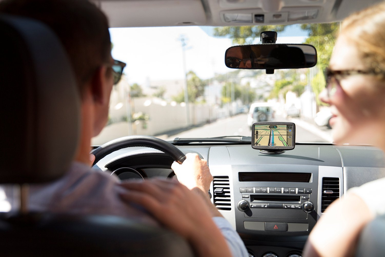 Tomtom-Start-Europe-Traffic-Navigationsgert