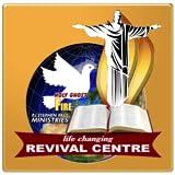 Jesus Ministries