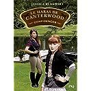 Le Haras de Canterwood - tome 09 : Confidences (9)