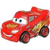 Disney Cars GKD78 Mini Spielzeugautos in Überraschungs-Packung Plus Produkt, Spielzeug ab 3 Jahren