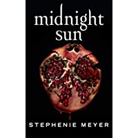 Midnight Sun - Saga Twilight (édition française)