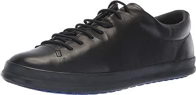 Camper Chasis K100373-001 Sneaker Uomo