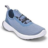 Salomon SENSE FEEL 2 Scarpe da Uomo con EnergyCell per Trail Running