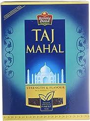 Brooke Bond Taj Mahal Packet, 200 gm