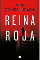 Reina roja Versión Kindle