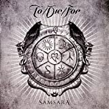 To/Die/For: Samsara (Audio CD)