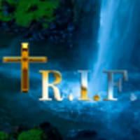 River International Fellowship
