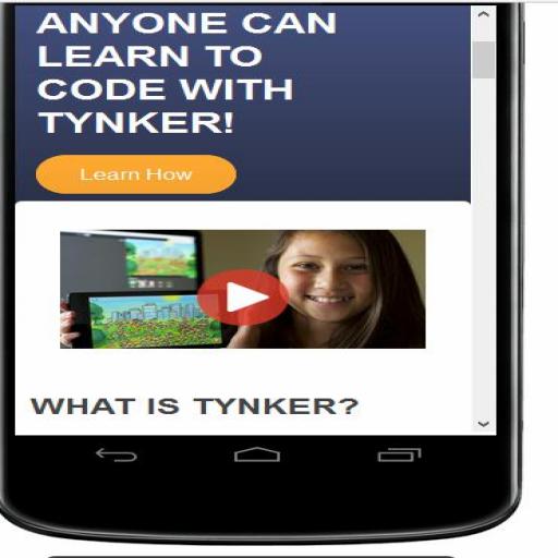 Coding for Kids online