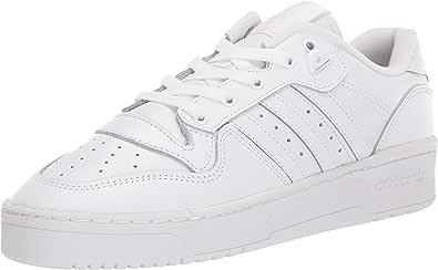 adidas Originals Rivalry Low Shoes, Scarpe da Ginnastica. Uomo