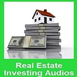 Real Estate Investing Audio