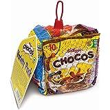 Kellogg's Chocos Variety Pack, 156g