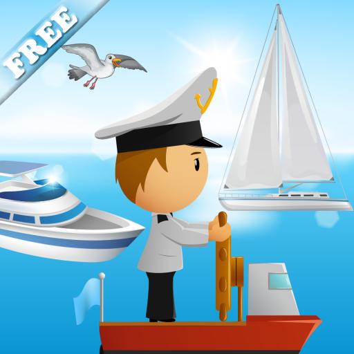 bateaux-et-navires-pour-les-bambins-et-les-enfants-jouer-avec-les-vehicules-de-la-mer-jeux-pour-enfa