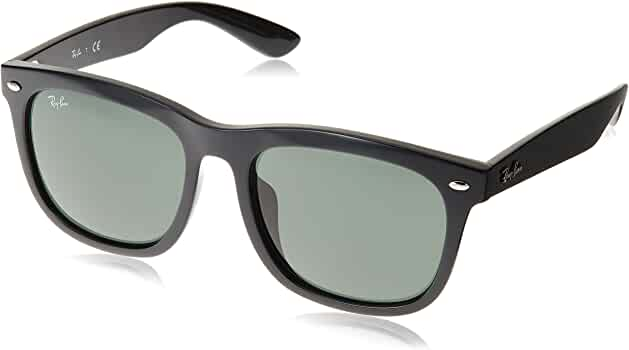ray ban sunglasses rb4260d