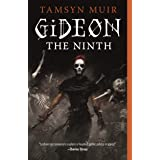 Gideon the Ninth (The Locked Tomb Series Book 1)