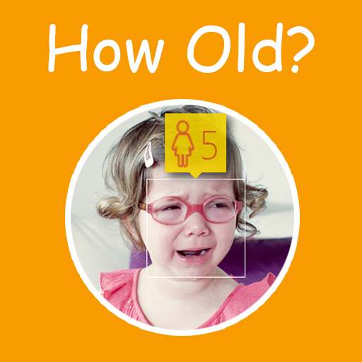 How old do I look? How old r U for sale  Delivered anywhere in UK