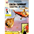 CHACHA CHAUDHARY AND KIDNAPPING OF SABU: CHACHA CHAUDHARY