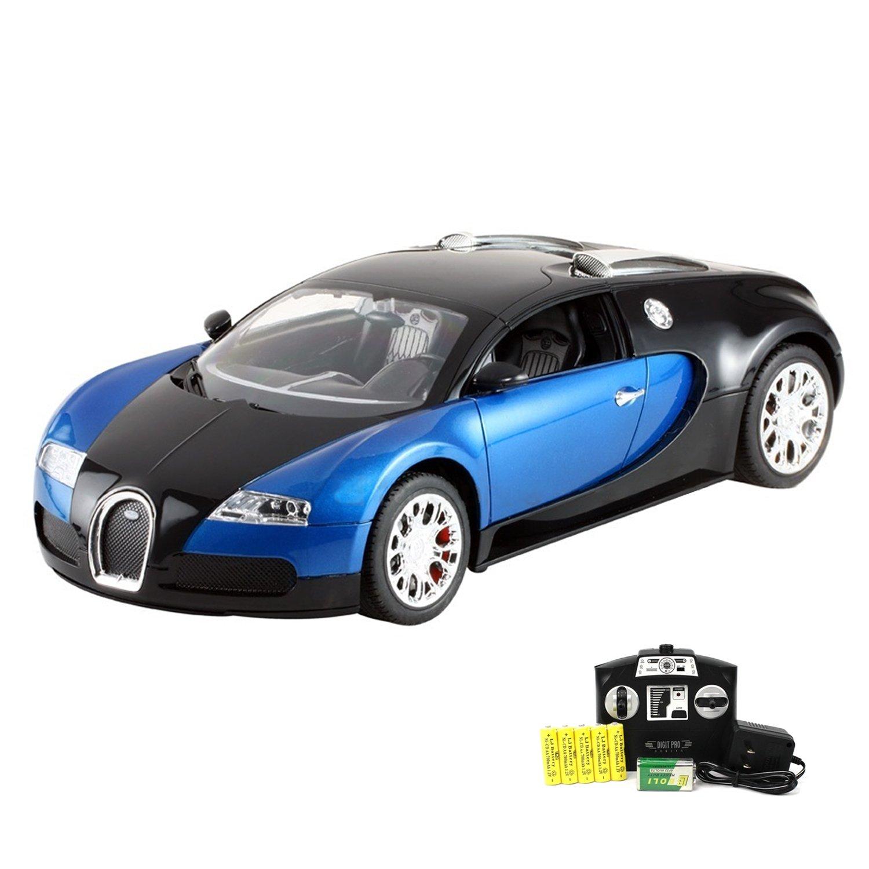 71GJEpWaeFL._SL1500_ Stunning Bugatti Veyron Price In Brazil Cars Trend
