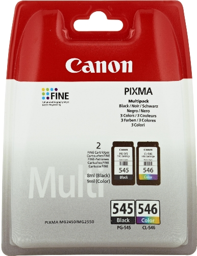canon-can22394mreb-original-inkjet-cartridge