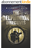 The Delphinion Directives (English Edition)