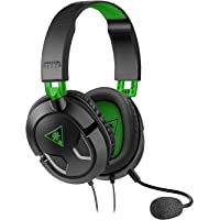 Turtle Beach Recon 50X Gaming Headset - Xbox…