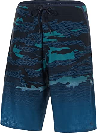 Oakley Men's Fusion Air Shorts