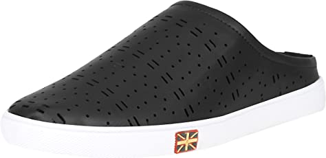 Koxko Stylish Clog Shoes for Men