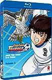 Captain Tsubasa Vol.3 (2 Blu-ray)