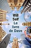 Le livre de Dave