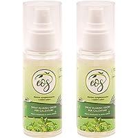 Spray Naturale Elimina Odori Per Calzature (2)
