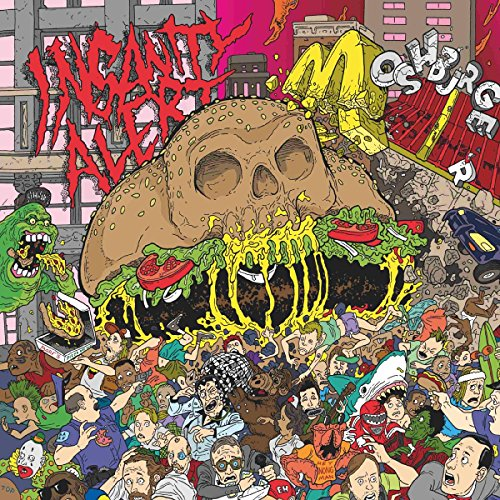 Moshburger