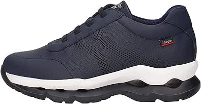 CALLAGHAN 17806 Sneakers Uomo