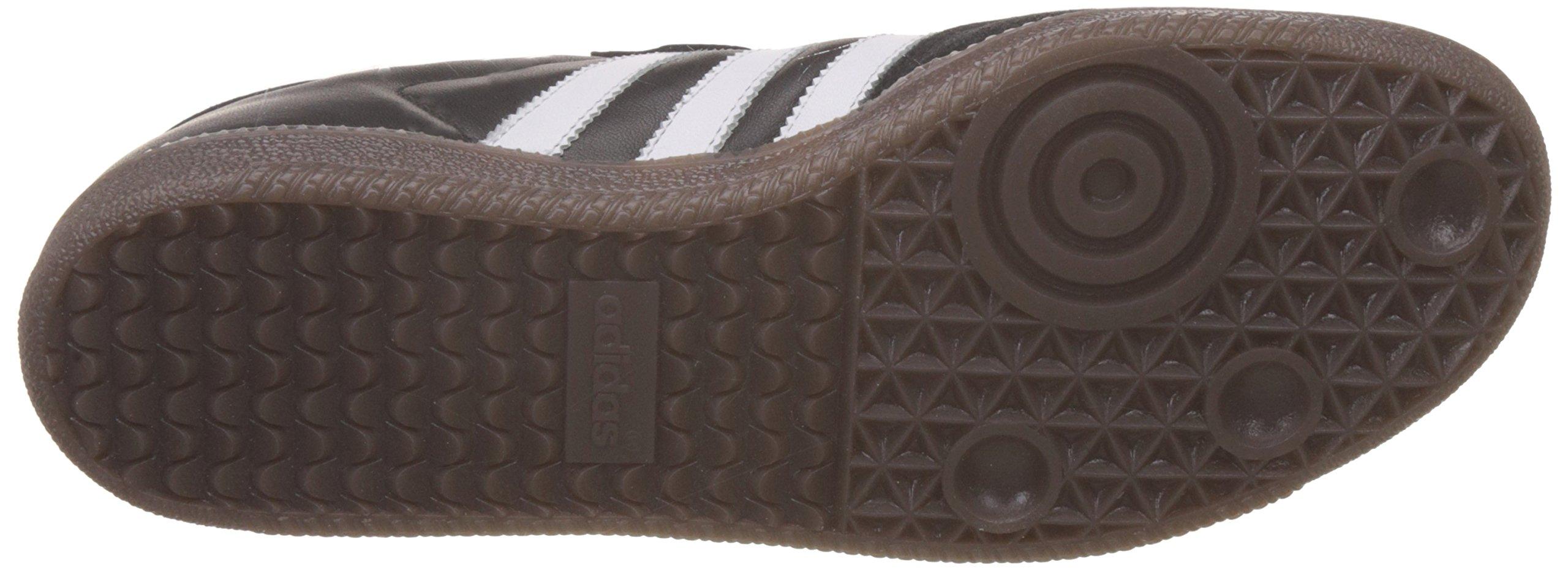 adidas Samba Og, Scarpe da Fitness Uomo 3 spesavip