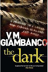 The Dark (Detective Alice Madison) Paperback