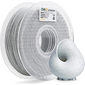 3d Printers & Supplies Computers/tablets & Networking Devoted White Pla Filament Great Varieties