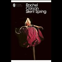 Silent Spring (Penguin Modern Classics) (English Edition)