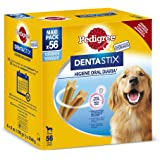Pedigree Dentastix, Snack per Cani