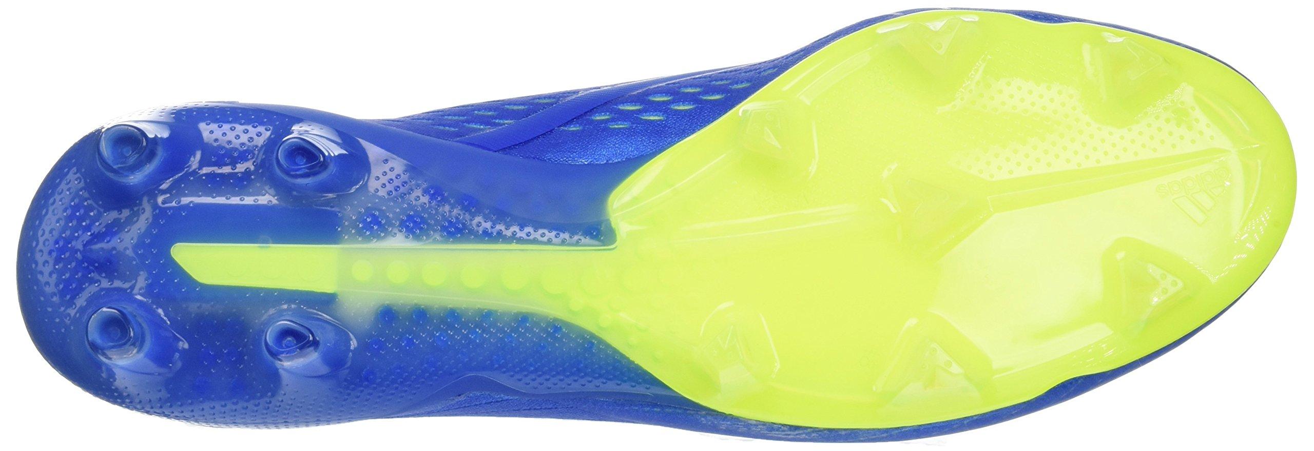 adidas X 18.1 Fg, Scarpe da Calcio Uomo 3 spesavip