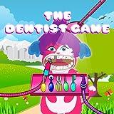 Pop crazy Dentist Free