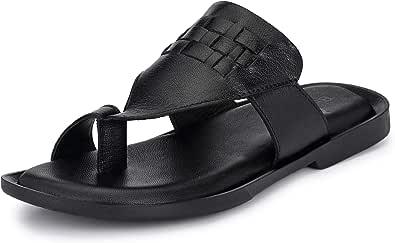 Burwood Men's Bwd 305 Slippers