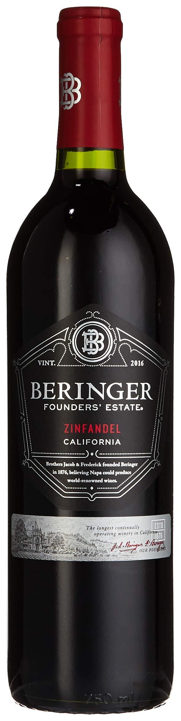 Beringer-Zinfandel-Founders-Estate-Cabernet-Sauvignon-20152016-trocken-6-x-075-l