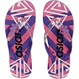 Asian Women's AHL-002 Casual Slipper,Formal Slippers,Flipflops,Homewear Slipper