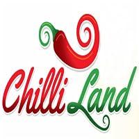 Chilliland