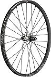 DT Swiss Unisex- Erwachsene HR E 1700 Spline Läufrad, schwarz, 1size