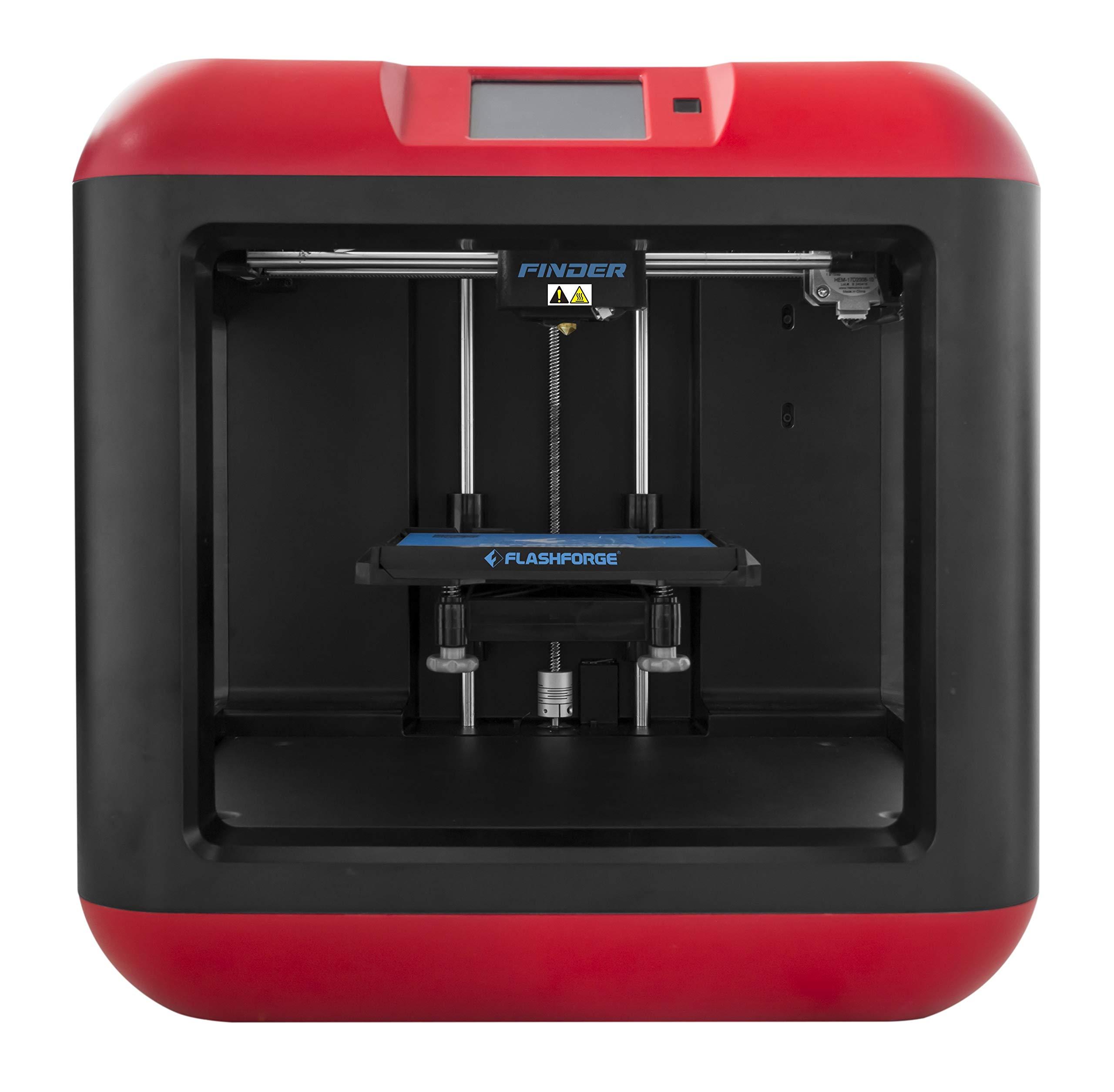 Flash Forge Flash Forge Finder Imprimante 3D