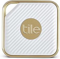 Tile Style - Trova chiavi. Trova telefono. Trova tutto (Champagne) - Set da 1