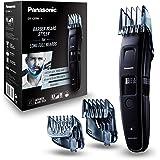 Panasonic ER-GB86-K503 Regolabarba, Nero
