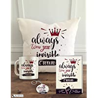 """ALDIVO Gift for Friends 